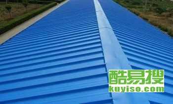 b北京專業彩鋼板安裝更換維修