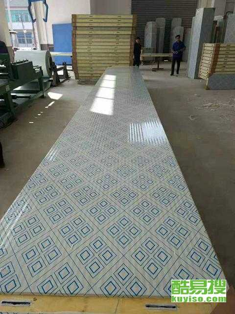 廠家直銷各種規格冷庫 冷庫板 制冷設備 冷庫工程