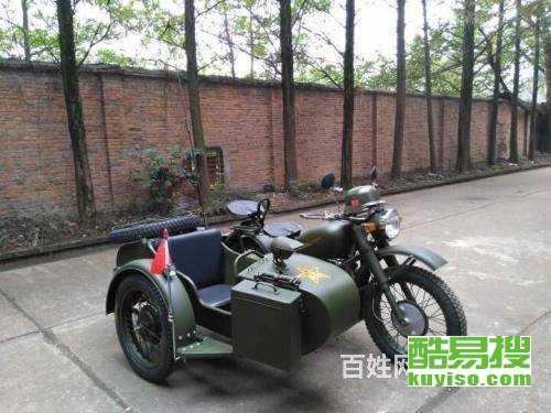 上海能學摩托車的駕校在哪 快速考摩托車駕駛證