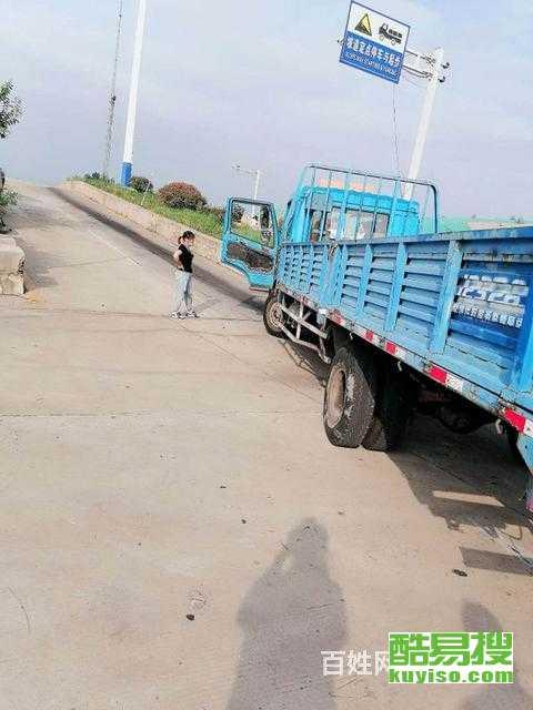 上海增駕b2大貨要多少錢??不記學時方便多了