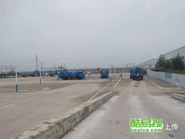 北京本地怎么考大貨車?駕考改革學車每輛車8人A2B21A3
