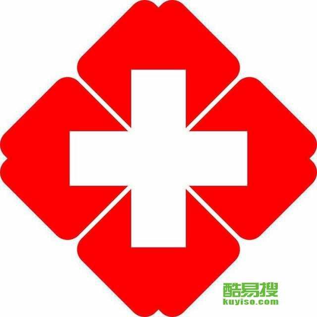 深圳市龍華新區龍華夜間急診寵物醫院技術好